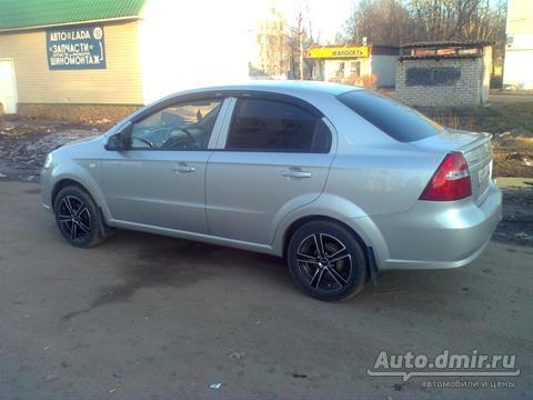 купить chevrolet aveo шевроле авео 2007 г.в. в великом новгороде по цене 260000 руб. autodmir.ru автомобили и цены